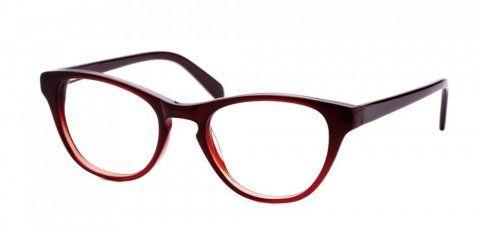 Women's Cat Eye Prescription Eyeglasses   BonLook