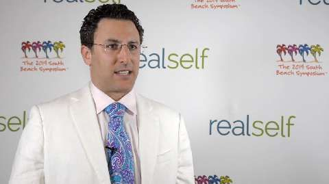 Dr. Matt Elias discusses How to Turn Back the Clock of Aging. #realself #wederm #botox #liquidfacelift