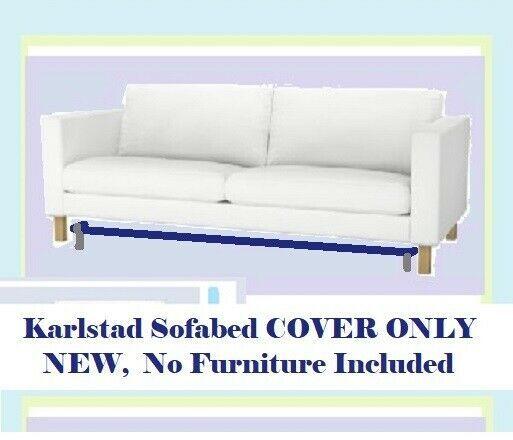 Ikea Karlstad Sofabed New Cover Only Matesavail Blekinge White Cotton Sofa Bed Ikea Sofa Ideas Of Ikea Sofa Sofa I White Sofa Bed Sofa Cotton Sofa Bed Uk