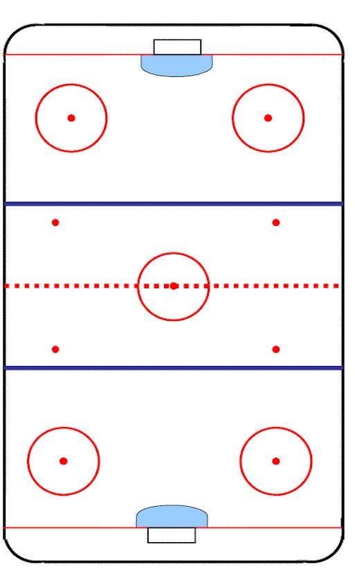Hockey Roster Template 68508252 Baseball Roster Template Little   Hockey Roster  Template