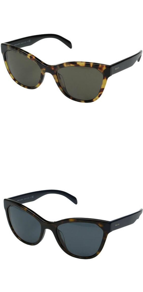 Beautiful visions.  Capture the look of love with #Prada #eyewear.  #sunglasses #sunnies #shades