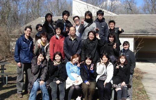 Những thông tin du học Nhật Bản về việc làm cho du học sinh: