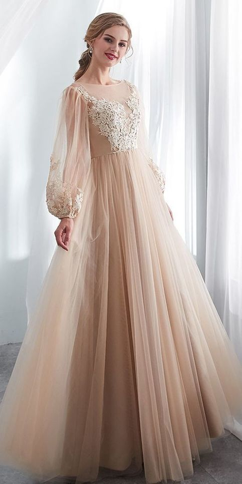 custom clothes wedding dress evening dress or other clothes