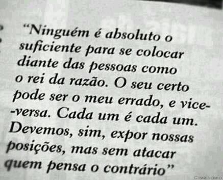 ita portugal - Pesquisa Google