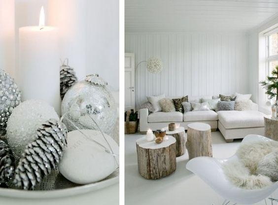 deko ideen wohnzimmer selber machen winter deko ideen wohnzimmer ...