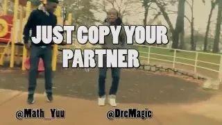 king imprint - YouTube