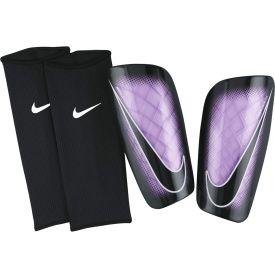 Nike Mercurial Lite Soccer Shin Guards - Dick's Sporting Goods