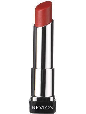 Revlon ColorBurst Lip Butter in Candy Apple | allure.com
