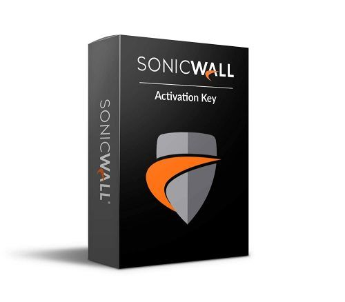 b910737f8e75529b3f0a0b46475174db - Sonicwall Global Vpn Client Windows 10
