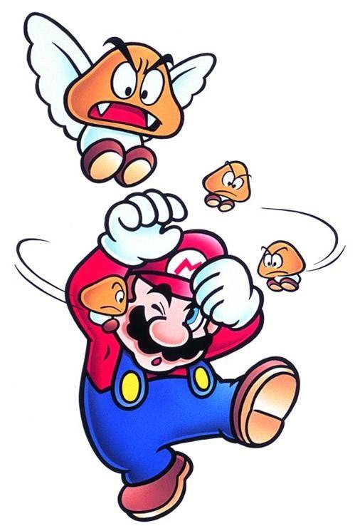 Super Mario Bros 3 Nes Artwork Including Enemies Worlds Bosses And The Koopa Kids Logos Para Gorras Personajes De Videojuegos Dibujos De Mario
