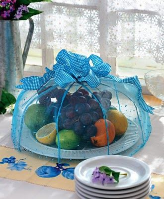 Manualidades f ciles para el hogar manualidades picnics for Cosas decorativas para el hogar