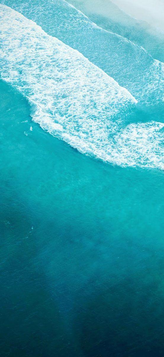 47 Hd Iphone X Wallpapers Ocean Iphone Hd Wallpaper Iphone