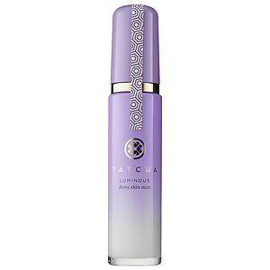 Luminous Dewy Skin Mist - Tatcha | Sephora