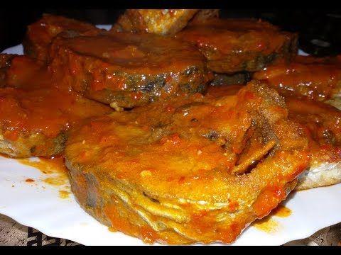 سمك البونيط با الدرسة Youtube Food Beef Pork