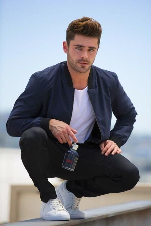 Best Hd Photos Wallpapers Pics Of Zac Efron Check More At Http Www Picmoz Com Zac Efron American Actors Zac Efron Celebrity Pictures