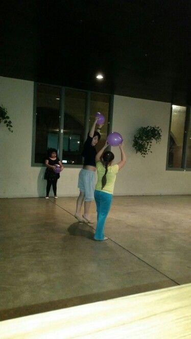 Begging dance for kids stockton ca el teatro de arte dance co.  (Eduardo Retiz ballet instructor 209.351.0437)
