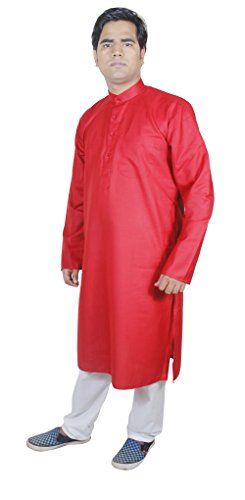 Indian clothes, Clothes for men and Pajamas on Pinterest
