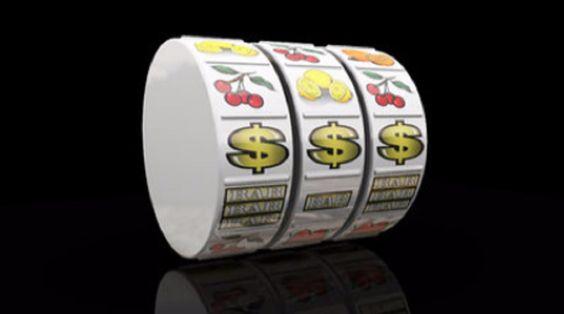Jak pokonać jednorękiego bandytę – 5 sposobów.  http://www.jednoreki-bandyta-online.com/kasyno-news-i-bonusy/jak-pokonac-jednorekiego-bandyte-5-sposobow  #darmoweautomatydogry #onlinegry #bonusy #jednorekibandyta #grygratis