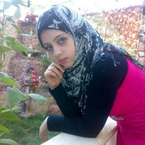 تزوج سورية يتيمة زواج شرعى للجادين سوريات يتيمات للزواج Marriage Sites Fashion Hijab Fashion