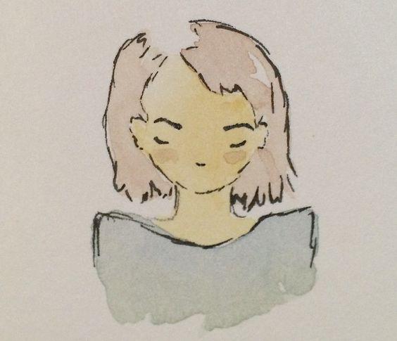 Illustration by Brenna Porsch