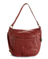 The Sak Handbag, Iris Hobo, Large  $95.99