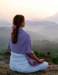 Meditation & Bewusstsein