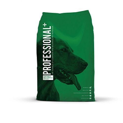 Diamond Pet Food Professional Chicken Pea Formula Natural Pet Dog Dry Food 28lbs Continue To The Product At The Image Food Animals Natural Pet Best Dog Food