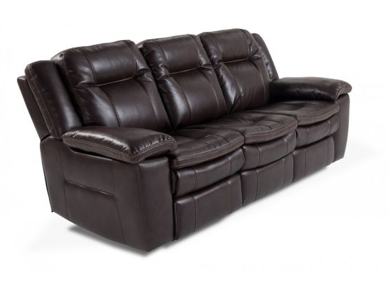 Grand Prix Power Reclining Sofa Reclining Furniture Living Room Bob us Discount Furniture Pinterest Reclining sofa Living rooms and Seat