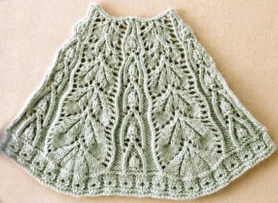 Japanese Knitting Stitch Bible Lace Knitting Patterns Knitting
