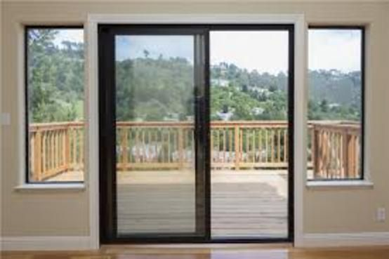 Looking For Window And Door Contractor Cleaning Services In Walton