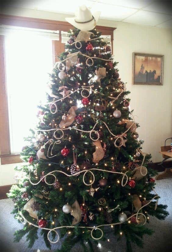 Christmas In The Barn 2020 Pin de lupita servin en Christmas in the Barn en 2020 | Ideas para