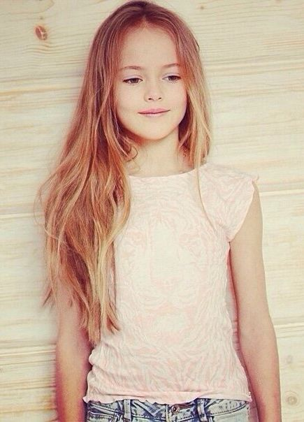 gallery world most beautiful supermodel kristina pimenova
