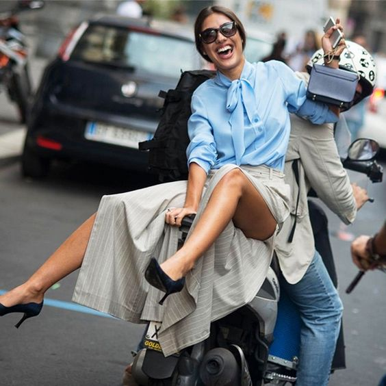 Shop+the+25+Best+Street+Style+Looks+From+Milan+and+Paris+via+@WhoWhatWear