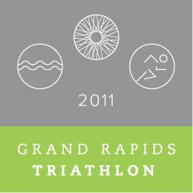 grandrapids-triathlon-logo.bmp 281×281 pixels