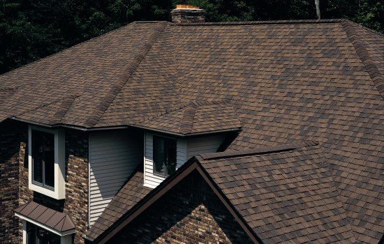 Best Roofing Landmark® Tl Roofer S Select® Shadow Ridge 400 x 300