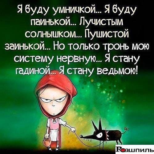 1 251 Otmetok Nravitsya 4 Kommentariev Yumor Prikoly Prikoli Smeshno93 V Instagram Funny Good Morning Quotes Funny Phrases Funny Quotes