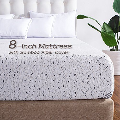 Top 10 Twin Mattress For Adjustable Bed Of 2020 Mattress Foam Mattress Comfort Mattress