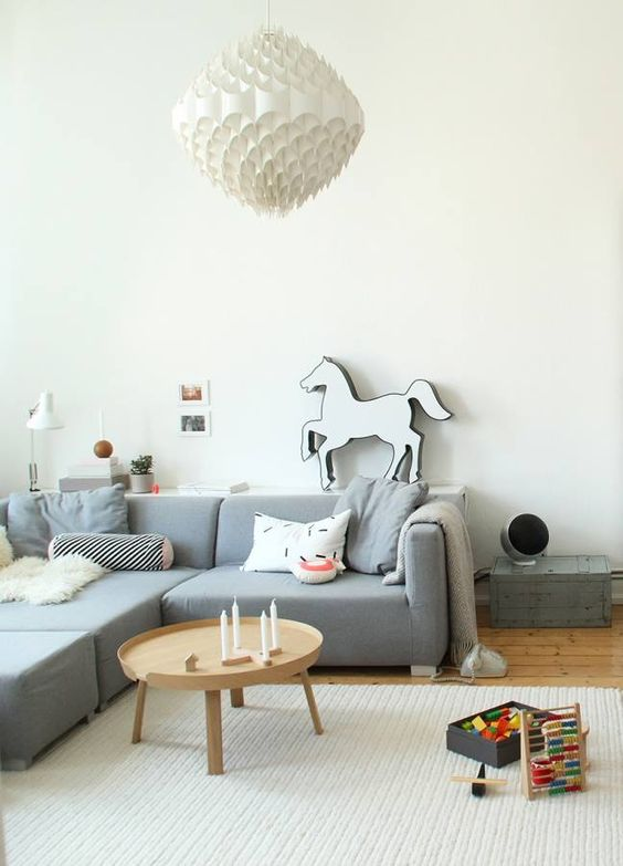 deko selber machen and couch on pinterest