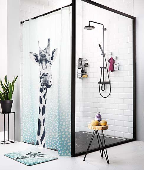 Textilien Mobel Und Accessoires Fur Das Badezimmer Bei Tchibo Badaccessoires Badezimmer Tchibo
