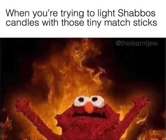 18 Dank Jewish Memes To Make Your Hanukkah Lit Funny Memes Funny Relatable Memes Stupid Funny Memes