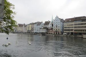 Suíça - Zurich (21)