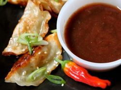 Five Spice Plum Sauce | Serious Eats : Recipes