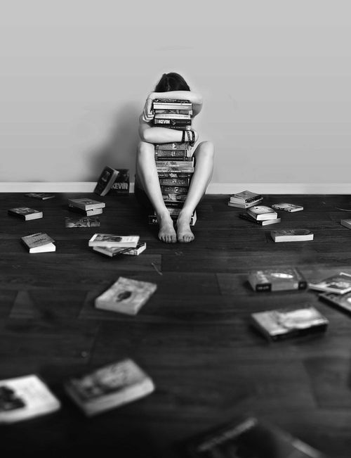 books for essays