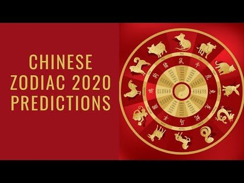 Chinese Horoscope 2021 Year Of The Ox Predictions Horoscope Horoscope 2020 Dog Horoscope