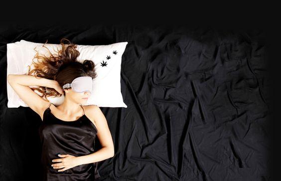 Marijuana and Sleep, the Debate Rages On