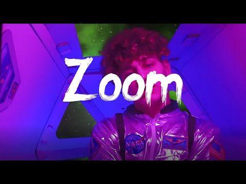 Tik Tok Songs 2020 With Lyrics Tik Tok Playlist Tiktok Hits 2020 Youtube Dolo Songs Music Videos