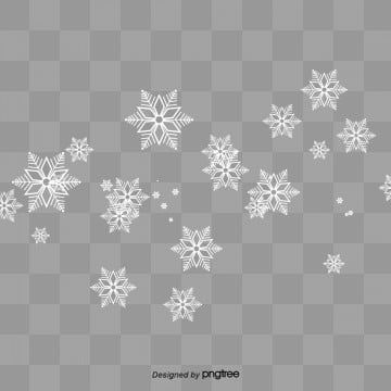Transparent Snowflake Material Snowflake Transparent Background Snow Png Transparent Clipart Image And Psd File For Free Download Snowflake Background Snowflake Lights Snowflake Clipart