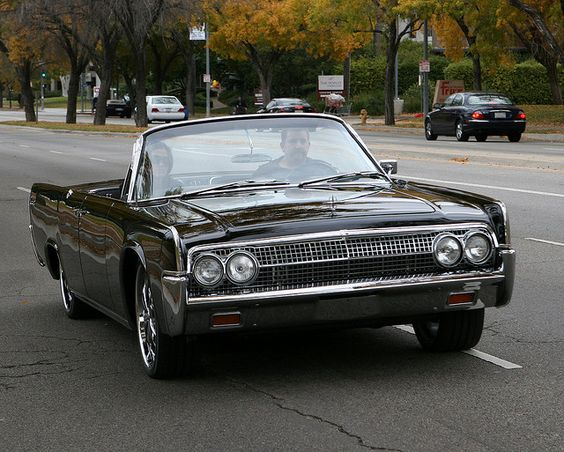 Pinterest the world s catalog of ideas for Classic american convertibles