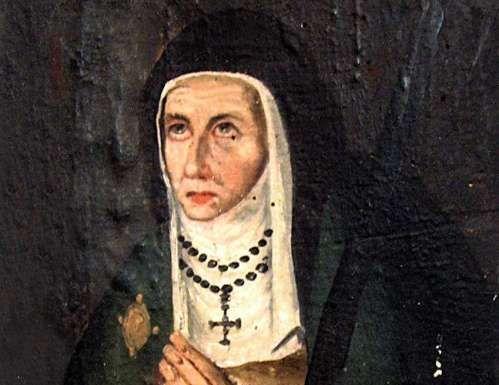 Catalina Emmerich Presencia qué Sucedió a María y José en las Últimas Etapas de su Viaje a Belén » Foros de la Virgen María