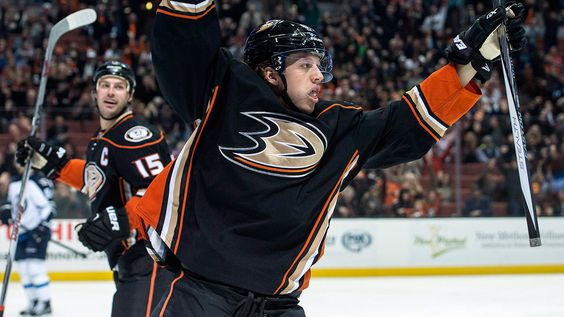 Team Swedens Rickard Rakell to miss game with illness
